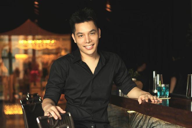 Tác giả hit Việt Nam ơi hạnh phúc tột độ được hát cho thầy Park và U23 Việt Nam-2