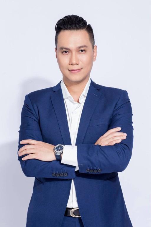 Những nam thần của phim truyền hình Việt-6