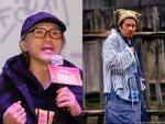 Vua hài Châu Tinh Trì thời quỳ gối xin một câu thoại-1