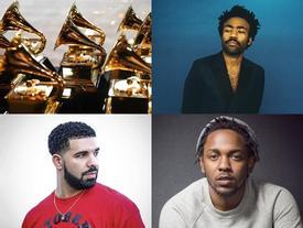 Hội 'tẩy chay' Grammy đâu chỉ có Ariana Grande và Taylor Swift mà nay đã có thêm tận 3 người nữa…