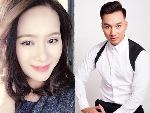 Sau thời gian lẻ bóng nuôi con, vợ cũ Thành Trung có bạn trai Tây và đang sống trong những ngày tháng ngôn tình-17