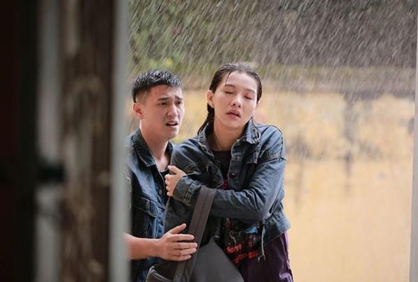 Huỳnh Anh kể về bạn gái đặc biệt mấy tháng mới gặp một lần-1
