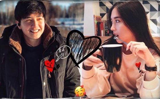 Huỳnh Anh kể về bạn gái đặc biệt mấy tháng mới gặp một lần-4