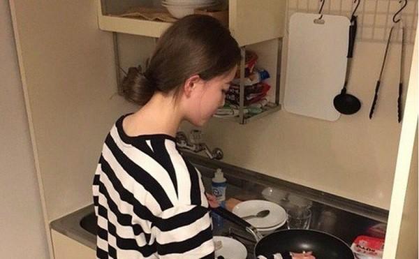 Tâm sự gây sốt của cô vợ có thù với Tết: Ăn Tết nhà chồng, chỉ đàn ông tồi mới để vợ khổ-2