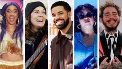 Thảm họa Grammy 2019: Cần cải tổ khi hàng loạt nghệ sĩ lớn tẩy chay