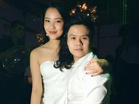Primmy Trương bất ngờ phản ứng khi vừa chia tay Phan Thành bỗng nhớ nhung tình cũ Midu?