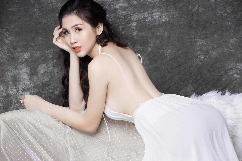 Thiếu gia Phan Thành nói gì trước tin đồn hẹn hò với học trò Võ Hoàng Yến khi vừa chia tay tiểu thư Xuân Thảo?-3