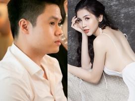 Thiếu gia Phan Thành nói gì trước tin đồn hẹn hò với học trò Võ Hoàng Yến khi vừa chia tay tiểu thư Xuân Thảo?