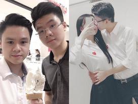 Phan Thành trắc trở đường tình cảm thì đã rõ, vậy còn tình duyên em trai chàng thiếu gia thì sao đây?
