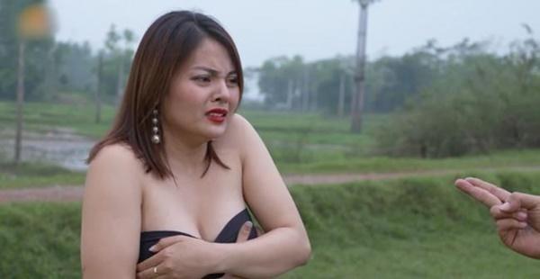Phim hài Tết 2019 có còn nhảm nhí, cảnh nóng dung tục?-2