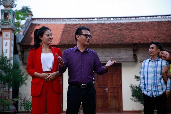 Phim hài Tết 2019 có còn nhảm nhí, cảnh nóng dung tục?-3