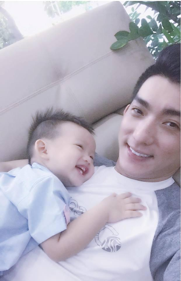 Trước khi tự tử, chồng cũ Phi Thanh Vân bi lụy nhắn con: Ba xin lỗi vì không làm tròn bổn phận-3