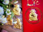 Hưởng lộc thần Tài, 3 con giáp chuẩn bị RA CỬA LÀ ÔM LỘC VỀ cả năm phú quý hưng thịnh-4
