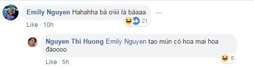 Mẹ Bích Phương mượn MV thả thính của Big Daddy để dằn mặt con gái mau có người yêu-5
