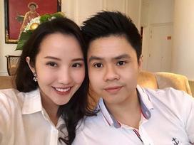 Giữa nghi vấn vẫn còn đau khổ khi chia tay thiếu gia Phan Thành, hotgirl Xuân Thảo gây xôn xao với chia sẻ lạ