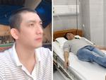 Vực dậy tinh thần sau tự tử, chồng cũ Phi Thanh Vân hồ hởi thông báo: Đúng 3 tuần nữa mọi việc đâu vào đấy-5