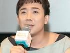 Phim Tết Việt: Doanh thu tăng, chất lượng trung bình và trò đấu đá