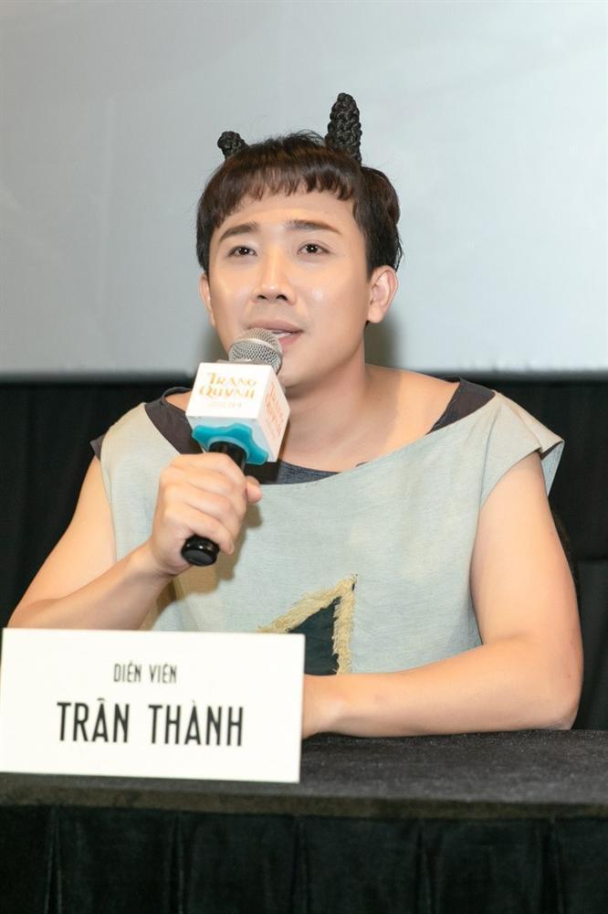 Phim Tết Việt: Doanh thu tăng, chất lượng trung bình và trò đấu đá-4