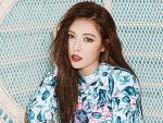 Vũ đạo nóng bỏng làm nên biệt danh Nữ hoàng gợi cảm của Hyuna-1