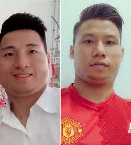 Cười ngất với loạt ảnh chế các cầu thủ Việt phát tướng sau Tết-6