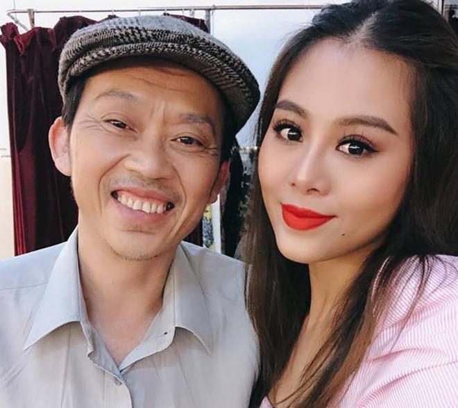 Diễn viên Việt kể bị khan tiếng, cát-xê tăng nhiều khi diễn kịch Tết-2