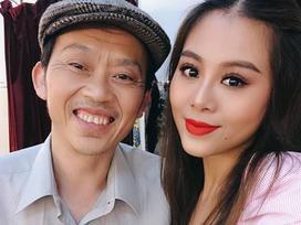 Diễn viên Việt kể bị khan tiếng, cát-xê tăng nhiều khi diễn kịch Tết