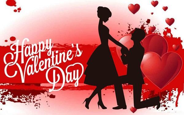 4 cung hoàng đạo chắc chắn sẽ được tỏ tình dịp Valentine này-4