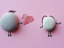 4 cung hoàng đạo chắc chắn sẽ được tỏ tình dịp Valentine này
