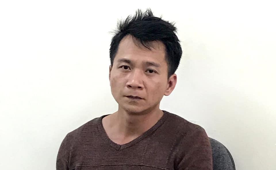 Nữ sinh bị giết ở Điện Biên: Tạm giữ cậu, mợ nghi phạm-1