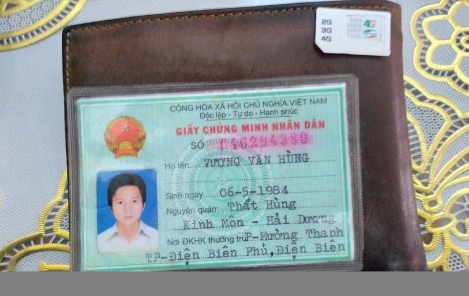 Nữ sinh bị giết ở Điện Biên: Tạm giữ cậu, mợ nghi phạm-2
