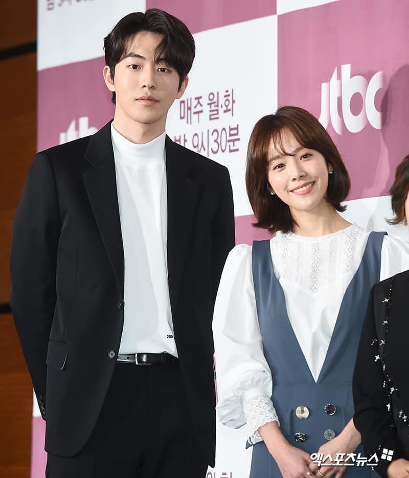 Park Shin Hye khoe gương mặt mộc mạc mà vẫn đủ đốn tim người hâm mộ-8