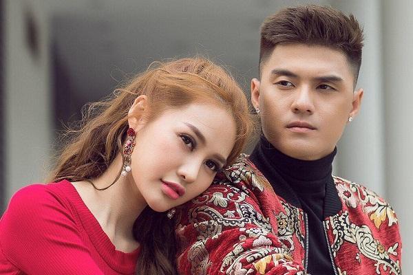Chỉ đến khi lấy Lâm Vinh Hải rồi, người mẫu Linh Chi mới chịu LẦN ĐẦU NÓI THẬT: Vợ cũ của chồng tôi là người đáng khinh-1
