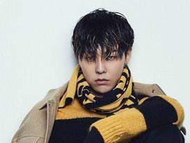Bạn đã cập nhật 'thính' comeback mới nhất từ G-Dragon?