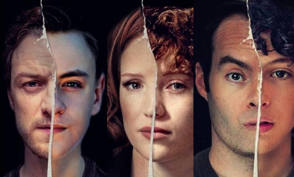 3 bộ phim hứa hẹn một năm bùng nổ với vũ trụ điện ảnh kinh dị của Marvel-5