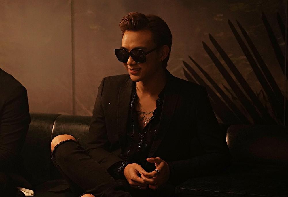 Soobin-Hoang-Son2.JPG