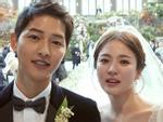 Mỹ nam Vườn sao băng Kim Bum xác nhận chia tay bạn gái với lý do nghe mãi hóa nhàm-3