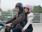 Trấn Thành và Lan Ngọc lấy nước mắt khán giả trong MV ca khúc Đừng chúc em hạnh phúc-2