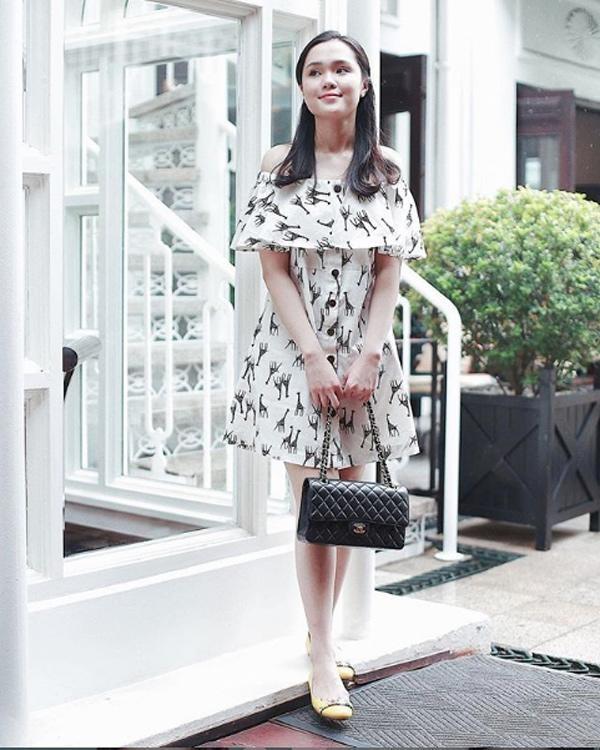 Đang tập tành kinh doanh nhưng nhìn doanh thu 1 ngày của bạn gái Duy Mạnh khiến nhiều người choáng váng-2