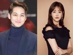 Mỹ nam 'Vườn sao băng' Kim Bum xác nhận chia tay bạn gái với lý do 'nghe mãi hóa nhàm'