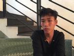 Bình Dương: Gây án mạng vì nghi hàng xóm điện thoại gọi người đến đánh cha mình