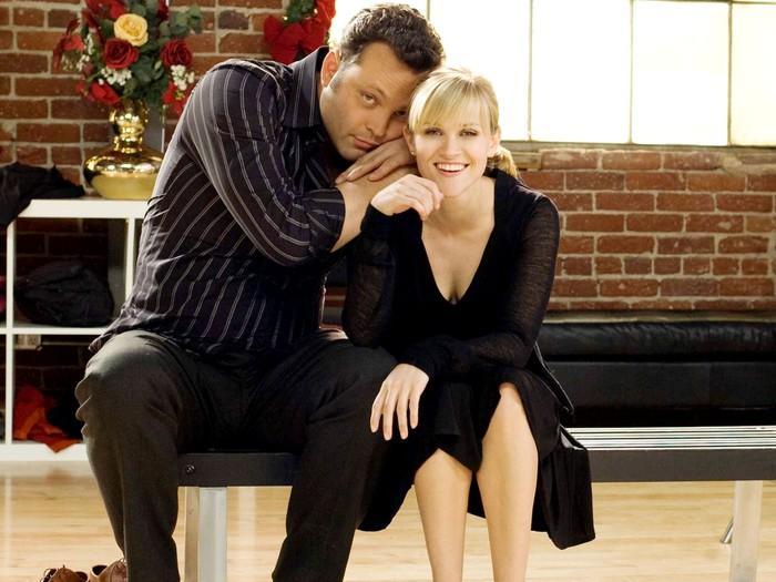 Cặp đôi 50 sắc thái và những diễn viên ghét nhau ngoài đời-3