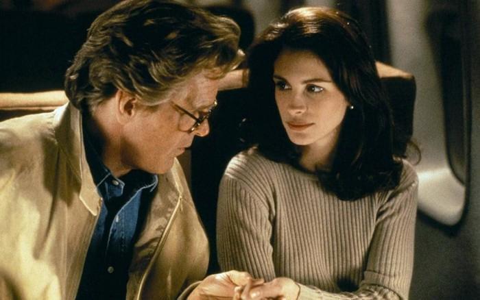 Cặp đôi 50 sắc thái và những diễn viên ghét nhau ngoài đời-6