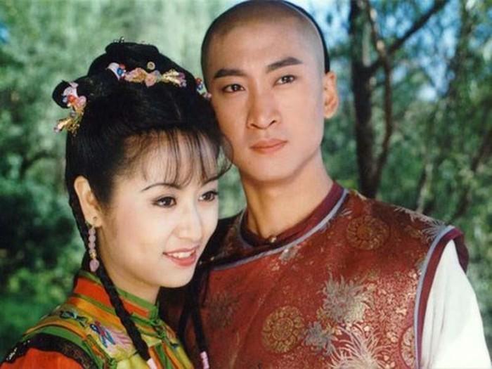 Cặp đôi 50 sắc thái và những diễn viên ghét nhau ngoài đời-8