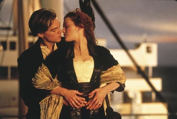 Loạt phim tình cảm nhất định phải xem vào ngày Valentine-1