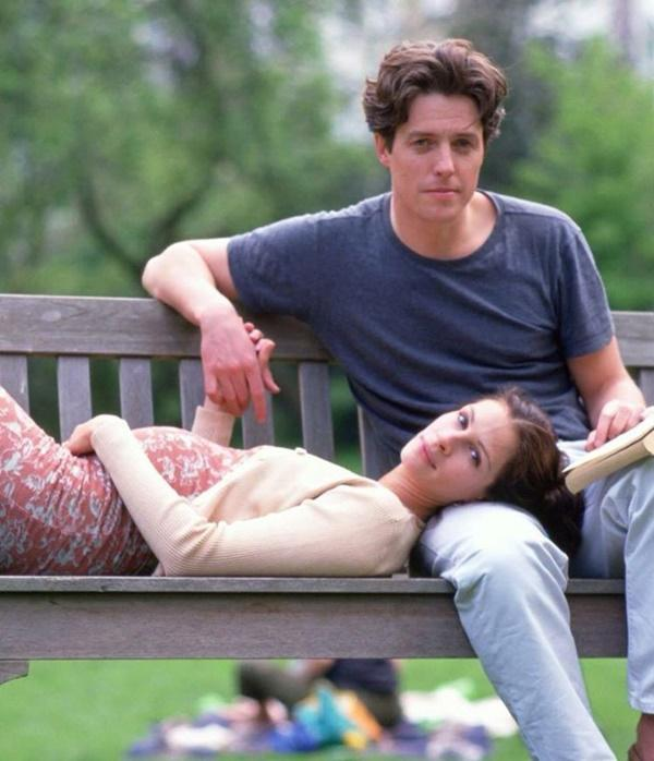 Loạt phim tình cảm nhất định phải xem vào ngày Valentine-4