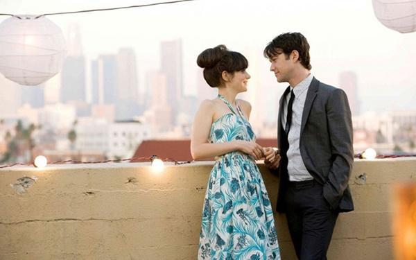 Loạt phim tình cảm nhất định phải xem vào ngày Valentine-5