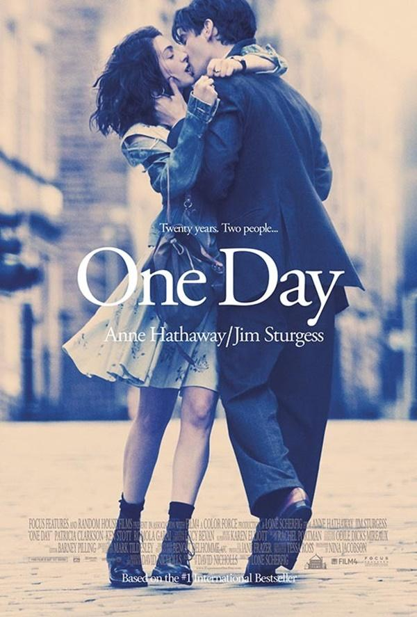Loạt phim tình cảm nhất định phải xem vào ngày Valentine-6