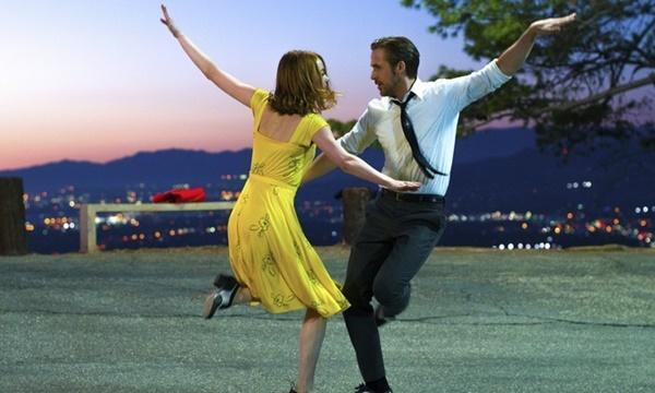 Loạt phim tình cảm nhất định phải xem vào ngày Valentine-9