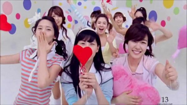 Muốn tỏ tình ngày Valentine thành công, cứ mượn những bài hát Kpop này để thay lời muốn nói-7