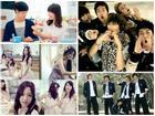 Muốn tỏ tình ngày Valentine thành công, cứ mượn những bài hát Kpop này để 'thay lời muốn nói'